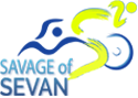 Duathlon | Savage of Sevan
